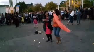 Disco somali