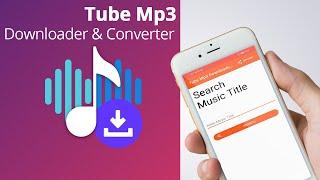 Download Mp3 Downloader MP3 Converter