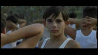 Special Post- Bad Education- Epic film by Almodovar Trailer HD Boylove LGBTP Activism