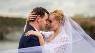 Zdjęcia ślubne w Pradze-foto sesion