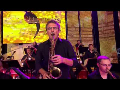 giovanni-costello---se-bastasse-una-canzone-|-swr-big-band