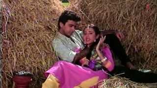 Laal Dupatta Malmal Ka Movie | Sahil Chadha and Viverely, Kalpana Iyer | Part - 1/4