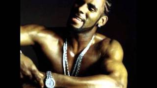 R. Kelly - Slow Wind (Youngbeatz Reggaeton Rmx)..!!.Mp3..