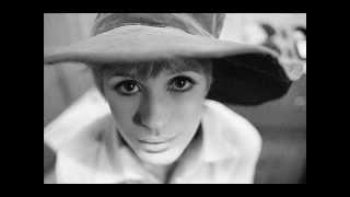 Watch Marianne Faithfull Mud Slide Slim video