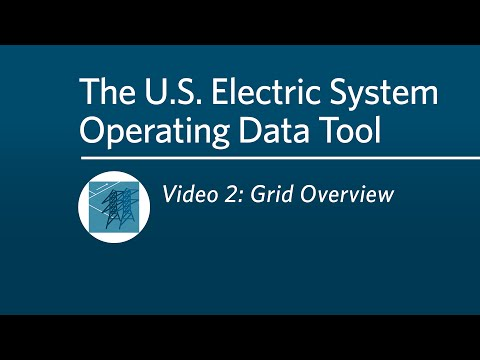 Video 2: Grid Overview