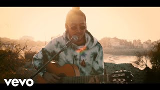 Смотреть клип Juan Cid - Flamenca