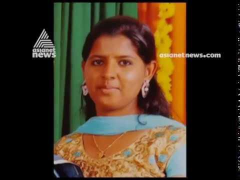Why crime rate is increasing in Kerala   Analysis