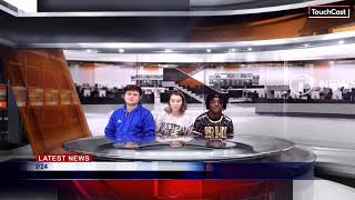 Daily News 9 24