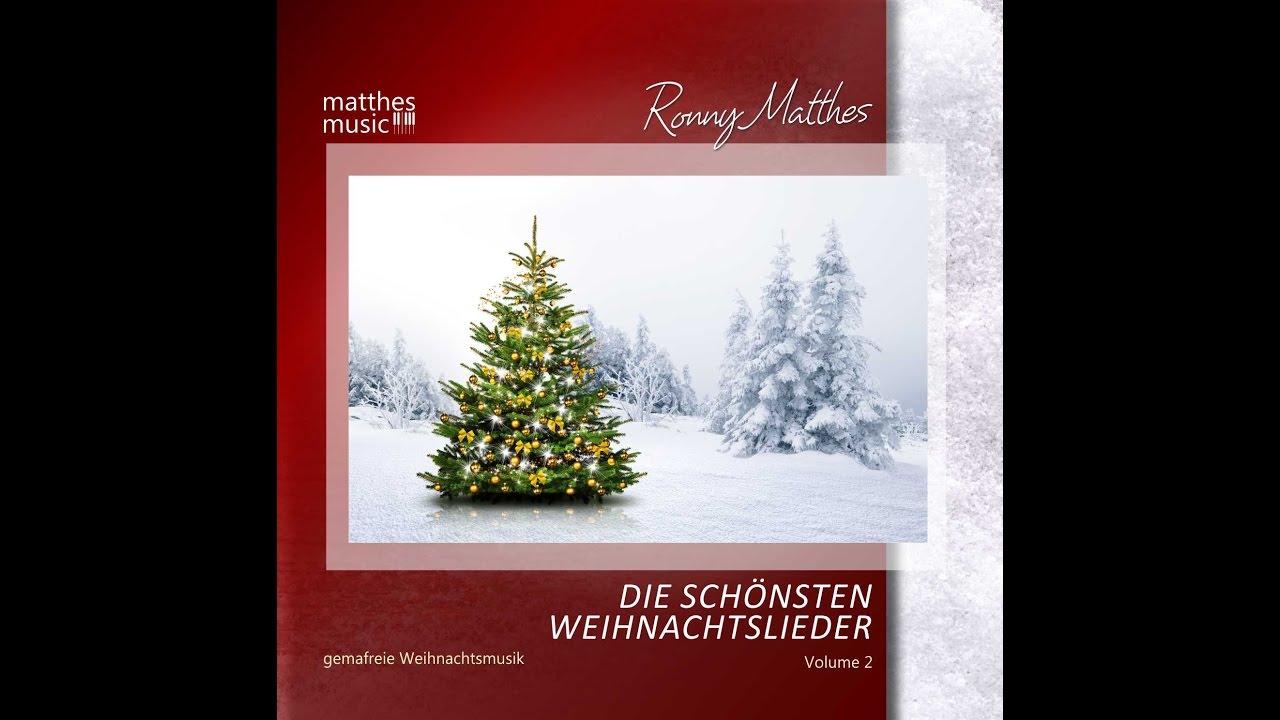 weihnachtsmusik kostenlos