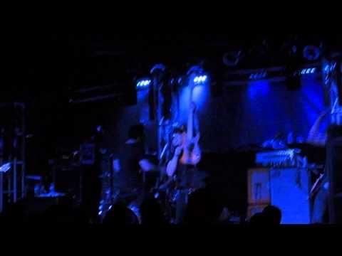 Eve to Adam Bender Tribute Video