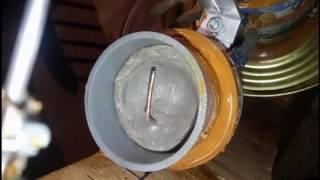 stirling piston en patex