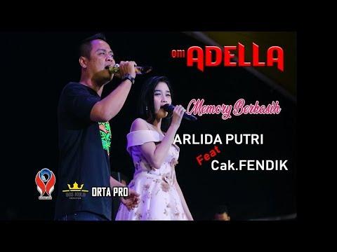arlida-putri-feat-cak-fendik---memory-berkasih-(om.adella-live-in-gofun-bojonegoro)