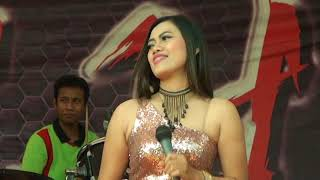 Video BERDENDANG * ALL ARTIS * NEW NH * RAFI PRO download MP3, 3GP, MP4, WEBM, AVI, FLV Agustus 2018