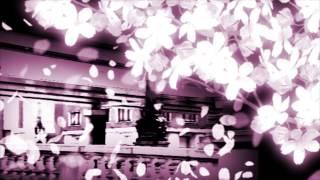 2011年のクリスマスの約束で演奏された小田さまと山本潤子さんのバージ...