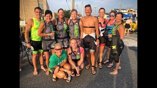 Wild Harbor Tri Club Slideshow 2020