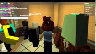 peace roblox find me here