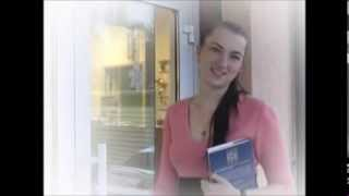Английский язык в Краснодаре  Обучение детей английскому языку