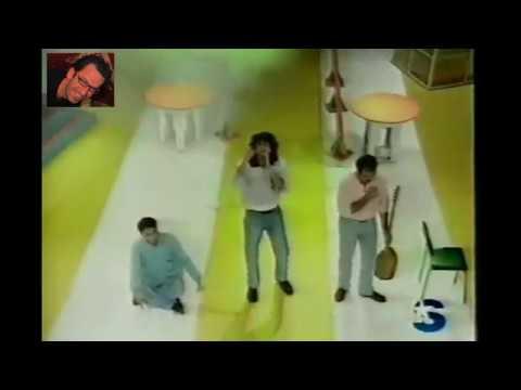 GRUP VİTAMİN - AL AŞKINI SOK GÖZÜNE (Official Music Video)