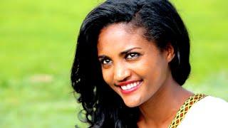 Tewodros Demisse - Demkesh - New Ethiopian Music 2016 (Official Video)