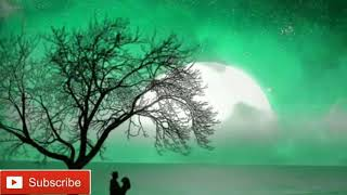 Oru murai unai paarthen parthen tamil album song