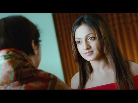 Nayanathara New Movies 2016 || Hindi Dubbed New Movies 2016 || Latest Hindi Movies New 2016