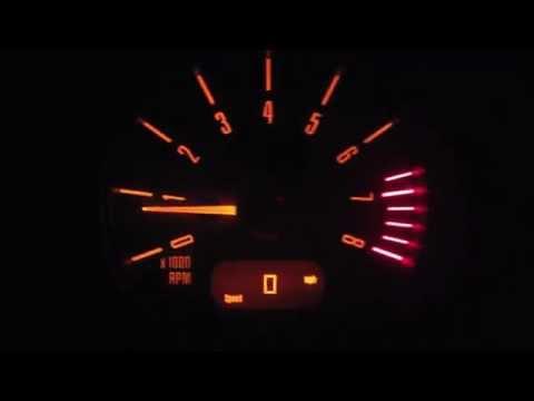 2005 MINI Cooper S 0-60