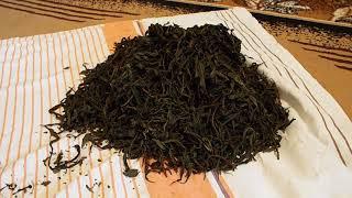 видео Купить иван-чай (кипрей) 50 г в Москве / интернет-магазин ТД Здоровье от Природы