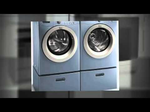 Advanced Appliance Service in Vancouver, WA