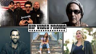 HIP Video Promo weekly recap - 01/31/19