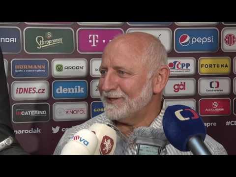 Seminář KR FAČR se zástupci médií (9. 7. 2019)