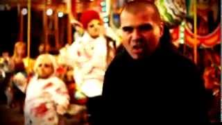 El Pinche Brujo - Estoy Muy Loco (Video Oficial 2013)