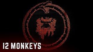12 MONKEYS | Season 4: Official Trailer | SYFY