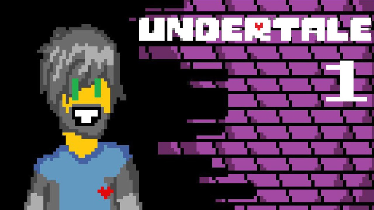 Can I Call You Mom Undertale Ep 1 Youtube