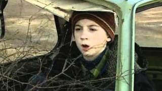 När Karusellerna Sover - Avsnitt 1 (1998)