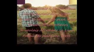 Ma meilleure-La Fouine ft Zahoo lyrics