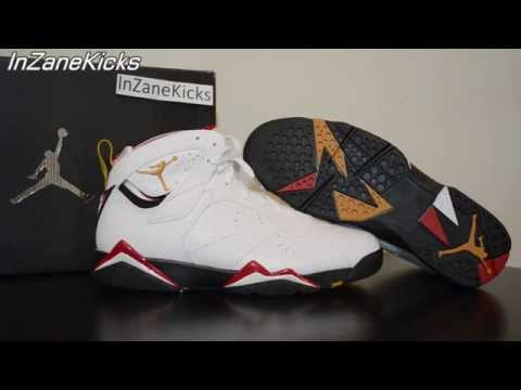 Sneaker Father REVIEW!!!! - YouTube