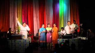 Earnst Mall, Subhash Gill - Tary Lahu Say Paap Dhota Hun