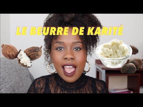 comment utiliser le beurre de karit pour des cheveux plus forts youtube. Black Bedroom Furniture Sets. Home Design Ideas