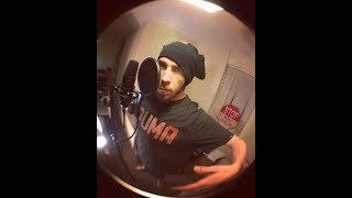 Vladimir - Freestyle #4 - RECLAMA- (Video)