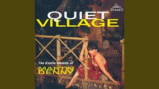 Provided to YouTube by Universal Music Group Sake Rock · Martin Denny Quiet Village ℗ 1959 Capitol Records, LLC Released on: 1959-06-01 Associated ...