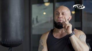 Главарь итальянской мафии принял Ислам