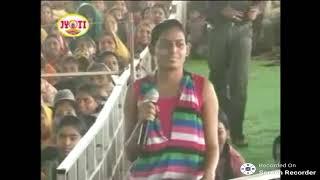 Ek Ladki. (Yoshi Choudhry ) NE Devkinandan Thakur Ji se pucha kyo krte shiv ji ka abhishek jyada se