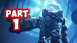 Batman Arkham Origins Cold Heart DLC - Part 1 - Mr. Freeze Strikes!