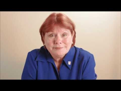 Margaret Metcalfe for Congress - Guam's Time is Now