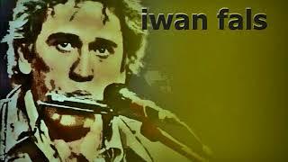 Video Entah   By Iwan Fals download MP3, 3GP, MP4, WEBM, AVI, FLV Oktober 2018