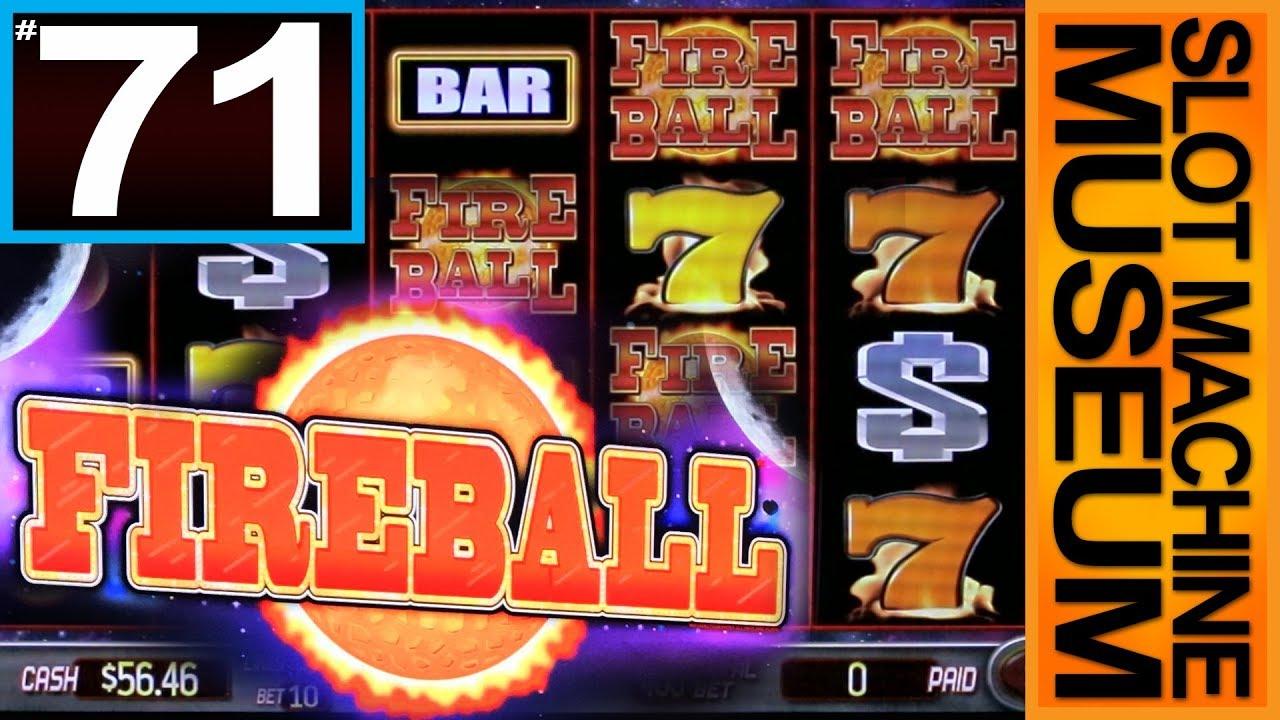 Ballys Slots