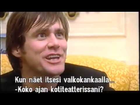 Jim Carrey Ruby Wax.mp4