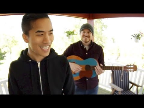 Guess That Note, String or Fret (w/ Andrew Huang)