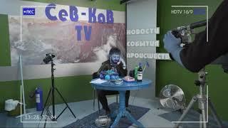 Жорик Аватар)))) Блок 1))