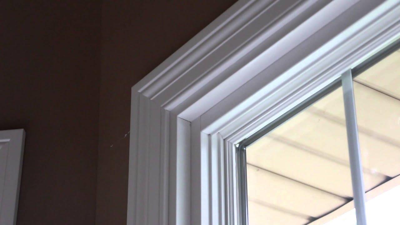 Next Door And Window Installation You
